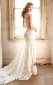 australian wedding dress designers best australian wedding dress designers ideas on