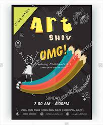 20 talent show flyers psd vector eps jpg download freecreatives