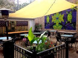 patio restaurantschiff patio due lire