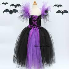 Halloween Costumes Purple Dress 37 Maleficent Costume Images Tutu Dresses