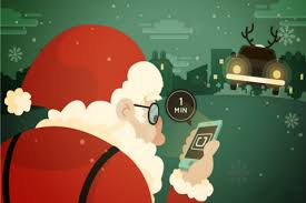 cool christmas cool christmas wallpapers hd android apps on play