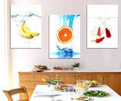 Modern Kitchen Wall Art - wall ideas wall art kitchen wall art kitchen decoration kitchen
