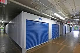 Storage Locker Units by Self Storage Units St Louis Mo Storage Decoration