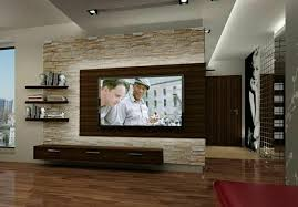 Wall Panels Stone Look Living Room Set Living Room Wall Design - Wall design for living room