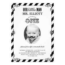253 best 1st birthday party invitations images on pinterest 1st