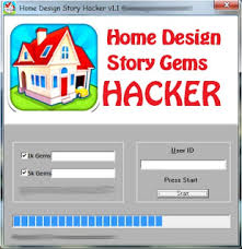 100 home design ipad cheats design this home games jumply home design story cheats brightchat co