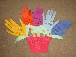 hands down best mom craft scholastic