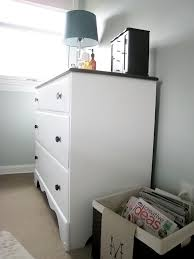 how to refinish bedroom furniture photos and video