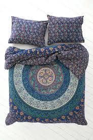Hippie Bohemian Bedroom Bohemian Bed Quilts Bohemian Bed Comforter Reserved For Shannon