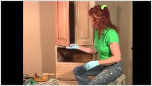 faux finish kitchen cabinets do it yourself cabinet home