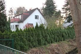 Privat Haus Kaufen Privat Wohnung Bremen Wohnmobil Mieten Bremen Große Auswahl Bei