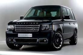land rover 2015 price most expensive range rover evo