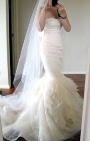 hilary duff wedding dress look toni gonzaga wears vera wang gemma a k a hilary duff