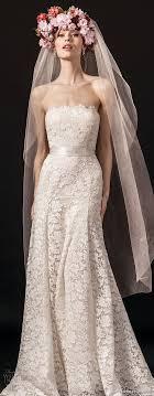 temperley wedding dresses temperley london 2018 wedding dresses dahlia bridal