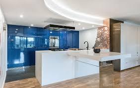 central sydney kitchen design kitchens by design