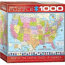 usa map jigsaw puzzle usa map jigsaw puzzle by hamilton grovely co uk