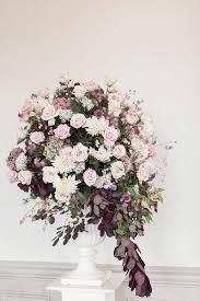 wedding flowers edinburgh wedding flowers edinburgh scotland best images about july