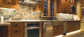 led kitchen lighting ideas best 25 led kitchen lighting ideas on cabinet lights for