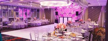 cheap banquet halls in los angeles banquet banquet halls in los angeles burbank california