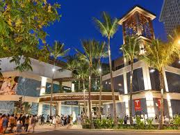 Honolulu Zip Code Map by Hotels In Honolulu Find The Best Budget City Centre Rooms In