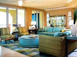 island themed home decor island themed home decor living room lush with tropical astonishing