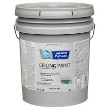 Do You Paint Ceiling Or Walls First by Shop Interior Paint At Lowes Com
