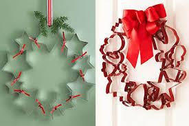 Decoration Of New Year Party by Handmade Holiday Decorations For New Years Eve Party Last Minute