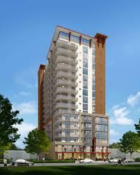 One Bedroom Apartments Iowa City 316 Madison Bsb Design