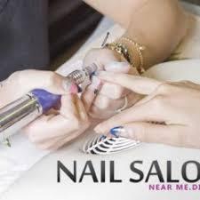 nail salons open late on sunday okc nail art ideas