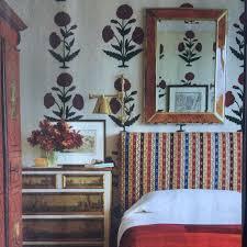 Boho Bedroom Inspiration Bedroom Designs By Top Interior Designers Robert Couturier