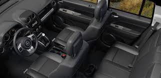jeep patriot 2017 interior new 2017 jeep compass for sale near waynsboro pa gettysburg pa