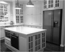 dessiner sa cuisine ikea ikea 3d cuisine gracieux ikea kitchen interior design cuisine