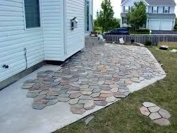Design For Outdoor Slate Tile Ideas Outdoor Slate Tile Outdoor Slate Tile For Patio Outdoor