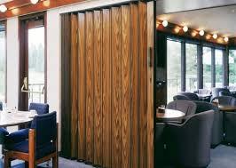 accordion doors interior home depot accordion doors home depot canada page