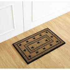 Vinyl Area Rugs Vinyl Rugs Area Rugs For Less Overstock