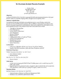 systems analyst resume doc business analyst resume document business analyst sample resumes