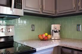 open kitchen designs small apartments caruba info kitchen backsplash blue subway tile