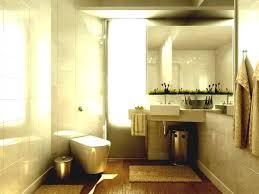 design my bathroom free design a bathroom locksmithview com