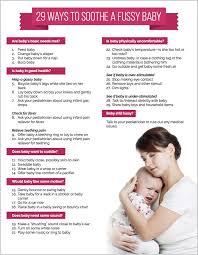 best 25 newborn care ideas on baby development chart