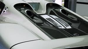 Porsche 918 Liquid Metal - rennteam 2 0 en forum 918 latest news page25