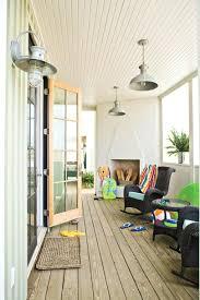articles with behr porch floor paint colors tag enchanting porch