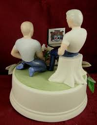 same wedding toppers looking for wedding cake inspiration same weddings
