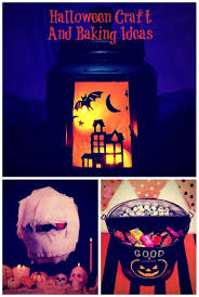 Halloween Crafts With Kids by Target Uses Instagram To Promote It U0027s Halloween Campaign