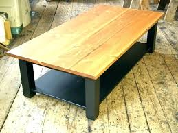 shipping crate coffee table coffee crate table shipping crate coffee table a hacked by shipping
