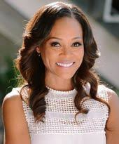 robin givens hair best hair weaves and wigs celebrity top 10 robin givens hair