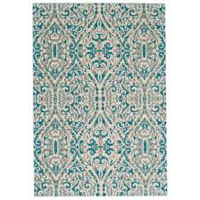 Area Rugs Turquoise Rug Lovely Area Rugs Pads On Turquoise 5 8 Within 5x8 Ideas