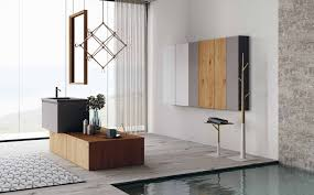 Cheap Fitted Bathroom Furniture by Fitted Bathroom Lartdevivre Online Furnishing