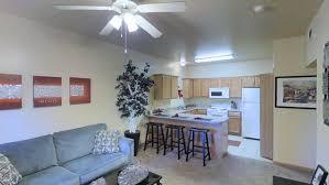home design ar best brookhaven apartments springdale ar home 24033