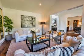 Celebrity Home Design Pictures by Celebrity Homes Meridith Baer Home