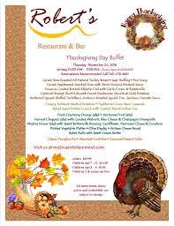 thanksgiving items thanksgiving day buffet